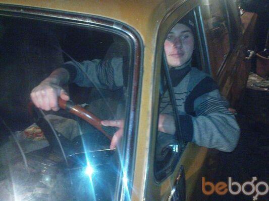 Фото мужчины 3ddi, Днепропетровск, Украина, 24
