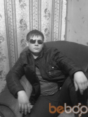 Фото мужчины сережа, Атбасар, Казахстан, 25