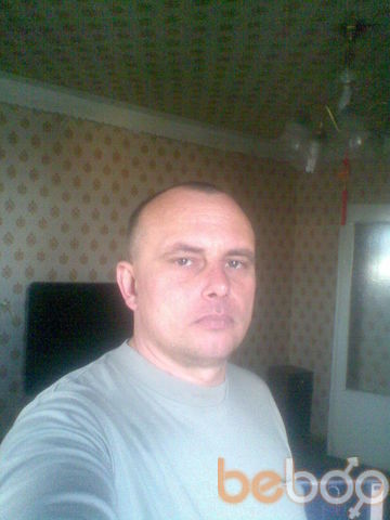 Фото мужчины vavan, Витебск, Беларусь, 40