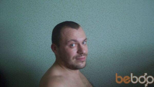 Фото мужчины Andrew76, Гомель, Беларусь, 40
