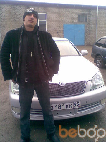 Фото мужчины Григорий, Краснодар, Россия, 31