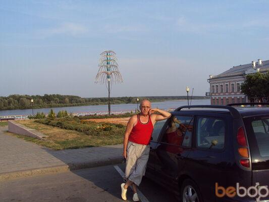 Фото мужчины Берг, Брест, Беларусь, 56