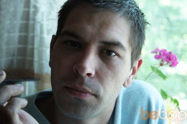Фото мужчины юрка, Санкт-Петербург, Россия, 34