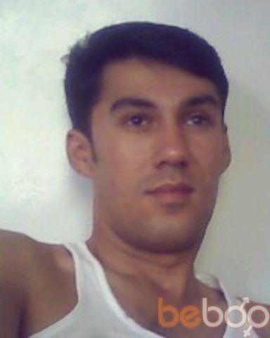 Фото мужчины Касим, Наманган, Узбекистан, 37