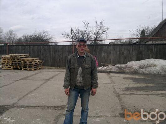 Фото мужчины конопенис, Москва, Россия, 36