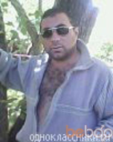 Фото мужчины hunan791, Раздан, Армения, 36