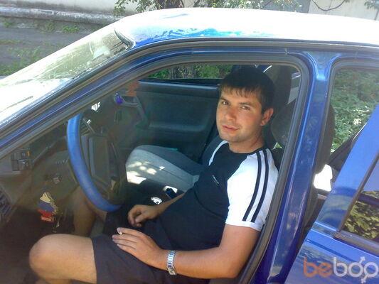 Фото мужчины 01A995AM01, Новороссийск, Россия, 33