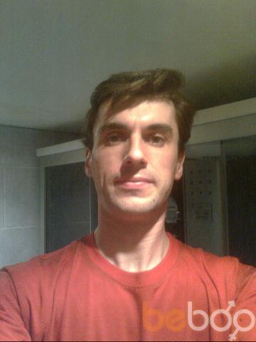 Фото мужчины dimoon1975, Ковров, Россия, 41