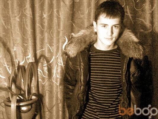 Фото мужчины No4noy, Львов, Украина, 24