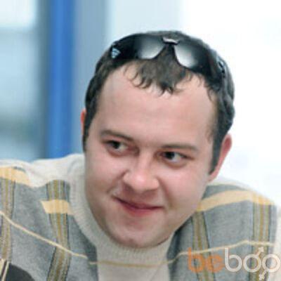 Фото мужчины aleks, Караганда, Казахстан, 38