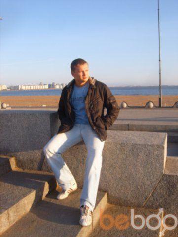 Фото мужчины Tik Tak, Санкт-Петербург, Россия, 28
