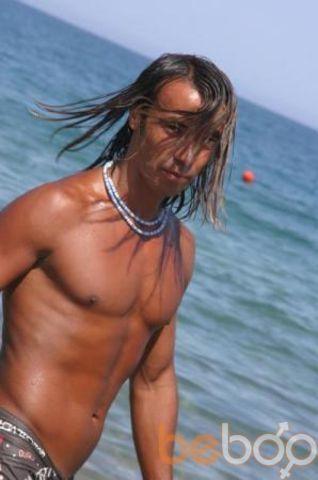 Фото мужчины maugli, Анталья, Турция, 42