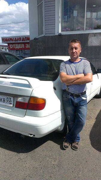 Фото мужчины Slava, Улан-Удэ, Россия, 51