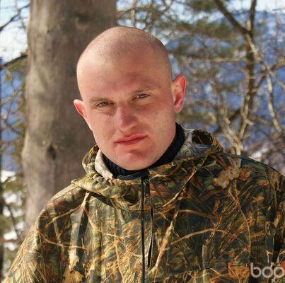 Фото мужчины leks111, Горно-Алтайск, Россия, 29