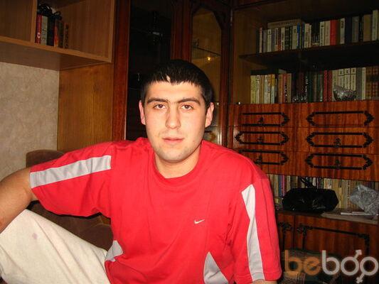 Фото мужчины karapyz1987, Минск, Беларусь, 29