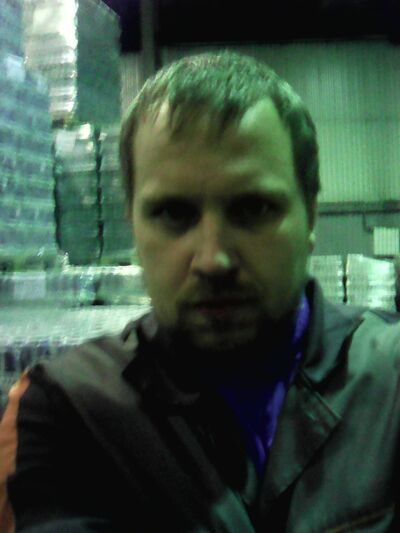 Фото мужчины Дмитрий, Саратов, Россия, 38