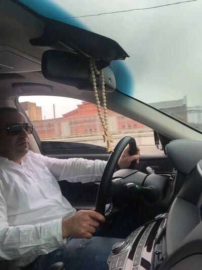 Фото мужчины Ггг, Бердск, Россия, 36