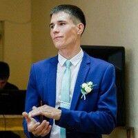 Фото мужчины Илья, Челябинск, Россия, 26