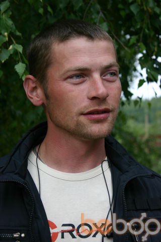 Фото мужчины mulen, Екатеринбург, Россия, 35