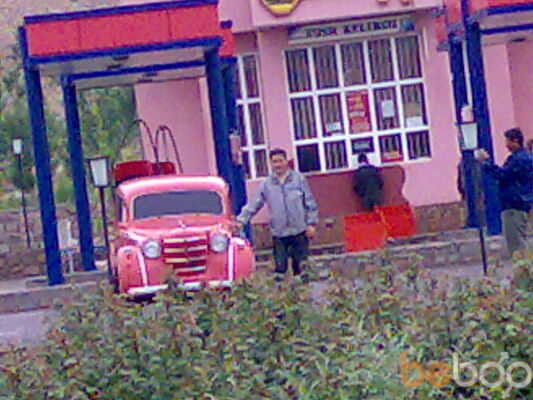 Фото мужчины s7777, Наманган, Узбекистан, 34