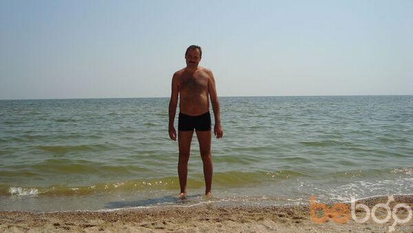 Фото мужчины Jeka, Северодонецк, Украина, 51
