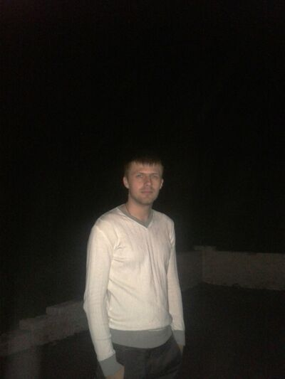 Фото мужчины Саша, Кривой Рог, Украина, 21