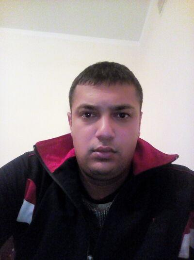 Фото мужчины 97 488 7997, Каган, Узбекистан, 27