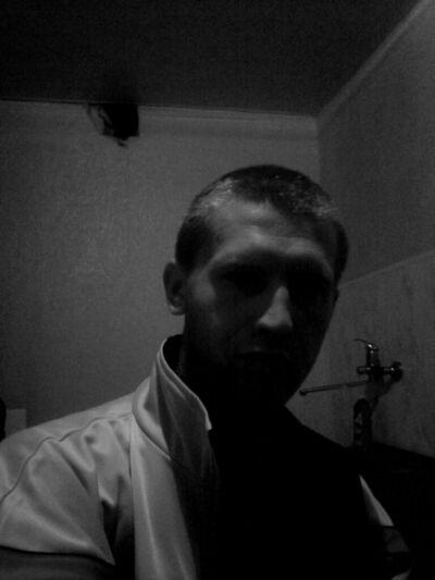 Фото мужчины денис, Днепродзержинск, Украина, 27