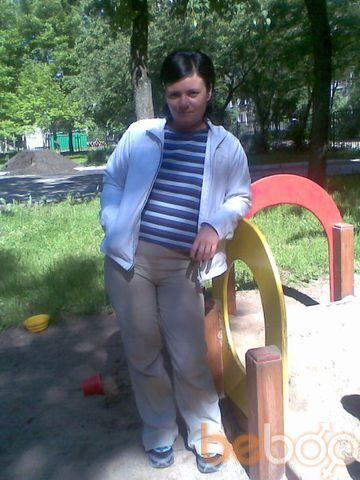Фото девушки наталья, Санкт-Петербург, Россия, 31