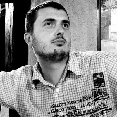 Фото мужчины Миша, Кишинев, Молдова, 32