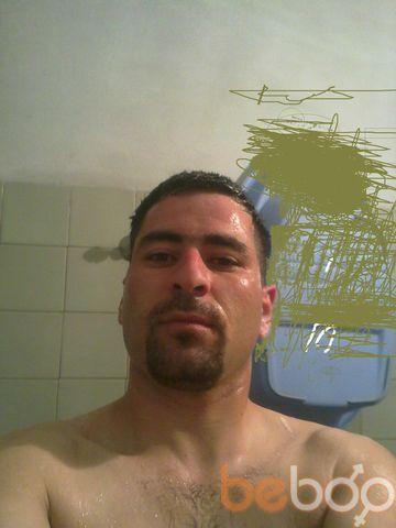 Фото мужчины roma, Баку, Азербайджан, 34