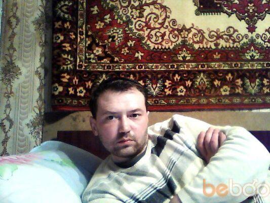 Фото мужчины aleks, Рязань, Россия, 36