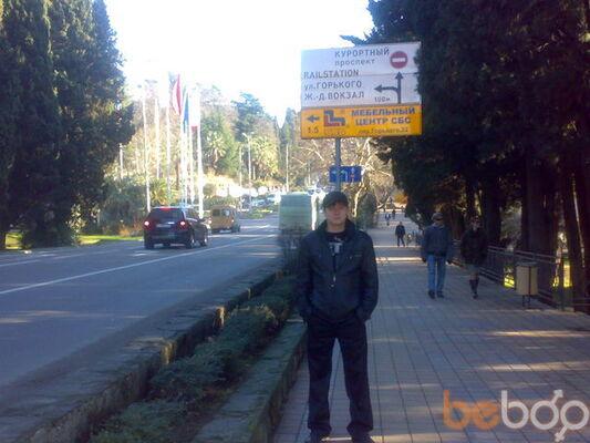 Фото мужчины MISHUTKA1111, Братск, Россия, 31