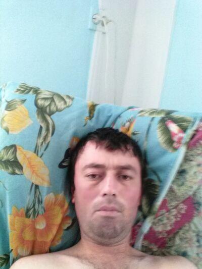 Фото мужчины Радмир, Кисловодск, Россия, 33