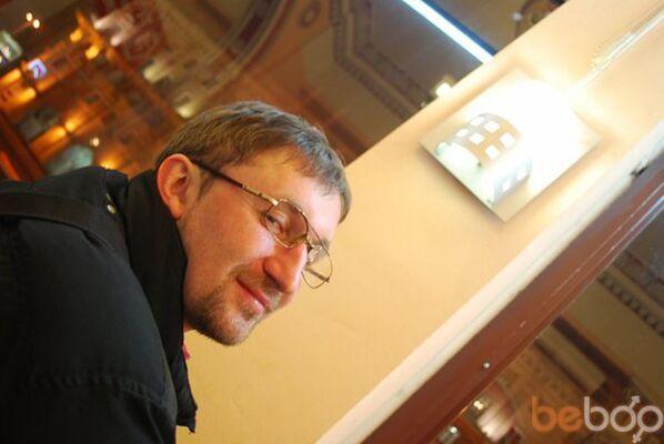 Фото мужчины ratfred, Минск, Беларусь, 38