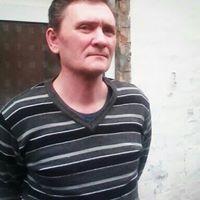 Фото мужчины Сергей, Ростов-на-Дону, Россия, 44