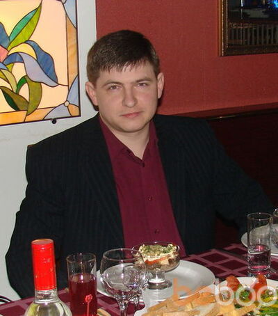 Фото мужчины nt95, Санкт-Петербург, Россия, 38