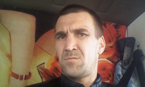 Фото мужчины Alaksandr, Шахунья, Россия, 32