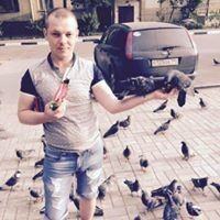Фото мужчины Александр, Саратов, Россия, 29
