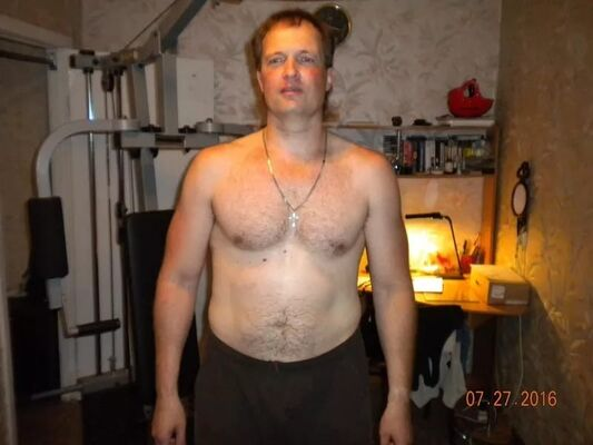 Фото мужчины андрей, Нижний Новгород, Россия, 35