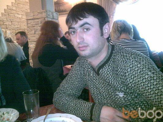 Фото мужчины dima77752, Нижний Новгород, Россия, 31