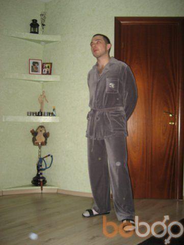 Фото мужчины 13th, Москва, Россия, 31