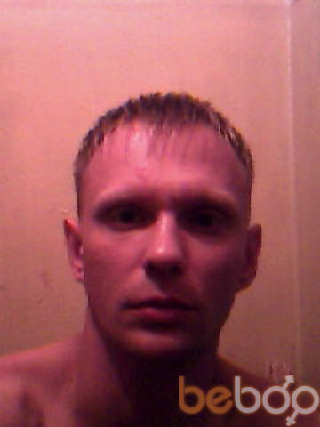 Фото мужчины aleksandr, Павлодар, Казахстан, 33