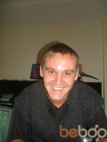 Фото мужчины Aviator711, Чирчик, Узбекистан, 31