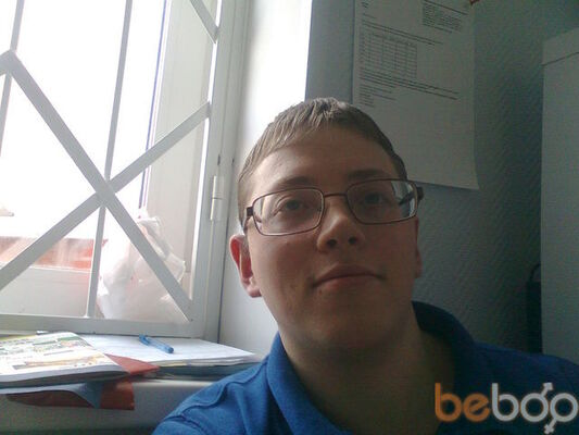Фото мужчины Владимир, Нижний Тагил, Россия, 32