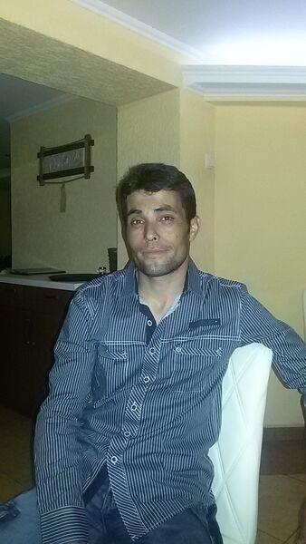 Фото мужчины Одинок, Симферополь, Россия, 30