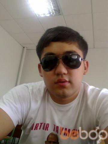 Фото мужчины sanjarxan, Ташкент, Узбекистан, 29
