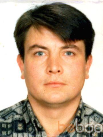 Фото мужчины romanov, Хмельницкий, Украина, 36