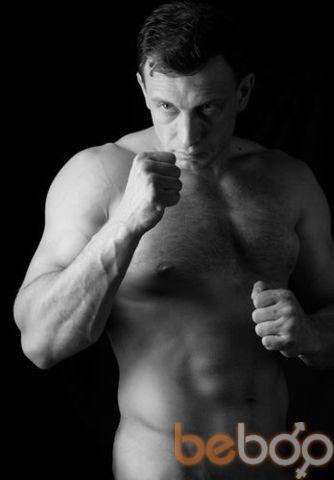 Фото мужчины Fotomaster, Москва, Россия, 43