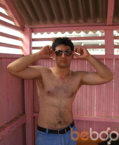 Фото мужчины Baxa, Баку, Азербайджан, 31